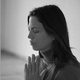 כיצד להגיע לישיבה יציבה ונינוחה